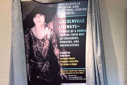Lincolnville Museum and Cultural Center