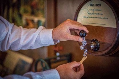 Hemingway Rum Co Guided Tour & Tasting