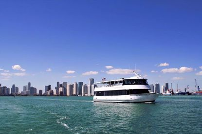 Discover the best of Miami sightseeing